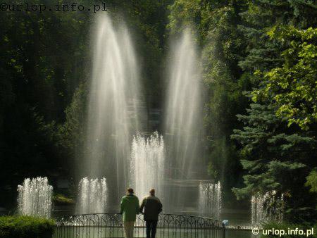 http://www.polanicazdroj.urlop.info.pl/fotki/4_big.jpg