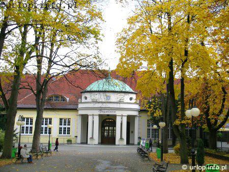 http://www.polanicazdroj.urlop.info.pl/fotki/7_big.jpg